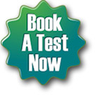 Book a hearing test now.